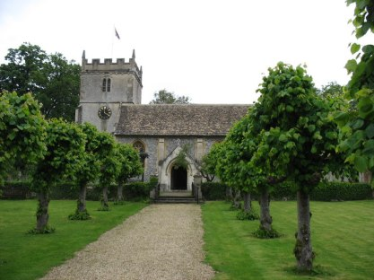 chiltonchurch